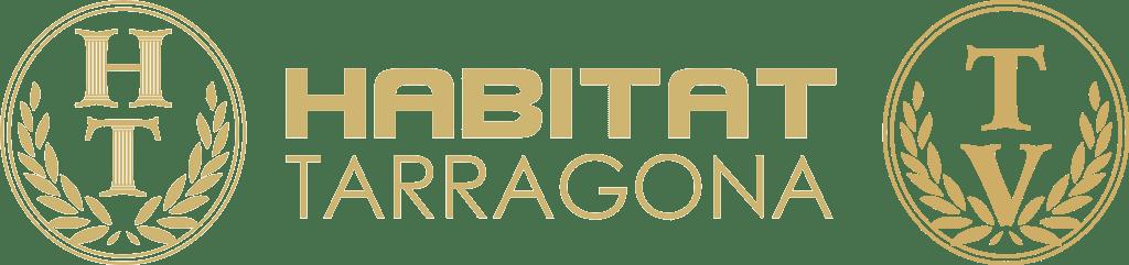 Tarragona vacacional